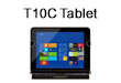 T10 Business Tablet Thumbnail