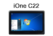 iOne C22 Thumbnail