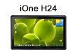 iOne H24 Thumbnail