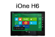 iOne H6 Thumbnail