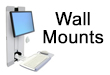 Wall Mounts Thumbnail