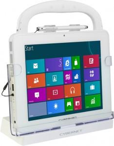 CyberMed T10 Tablet