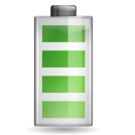 Status-battery-100-icon (1)