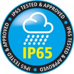 IP65-TESTED-LOGO