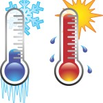 hot-thermometer-clip-art-dcrexypMi