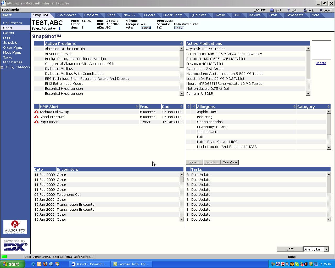 allscripts-EMR-software.png