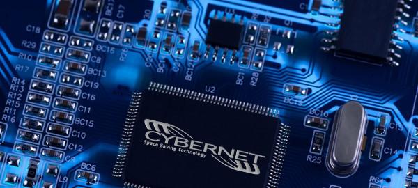 Cybernet Hardware