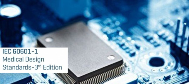 IEC 6070-1
