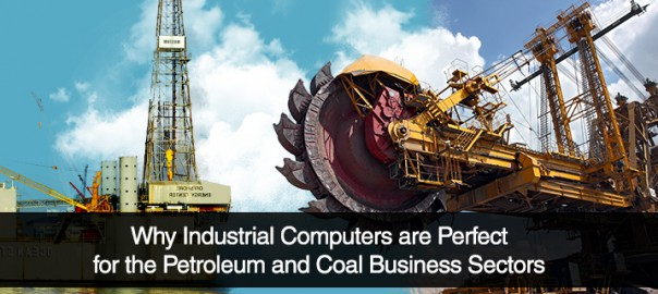 Petrol and Coal