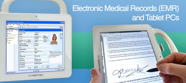 electronic medical records emr essay Ge's healthcare technology is turning information into insight ge healthcare provides transformational medical technologies and services that are shaping a new age.