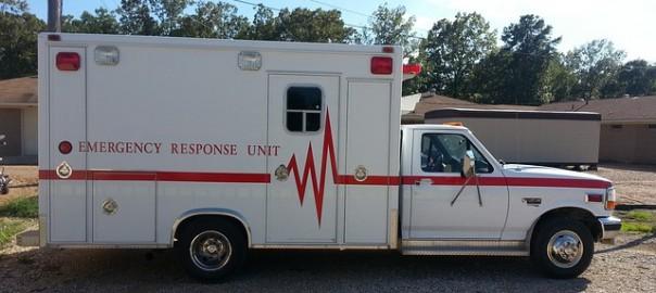 ambulance-641455_640