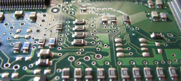 main-board-89049_1280