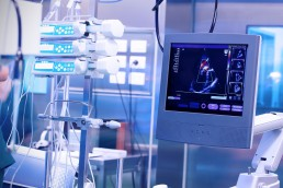 Medical Device End of Life Cycle