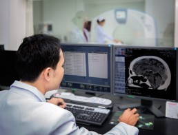 medical computers and their role with patient engagement in telehealth
