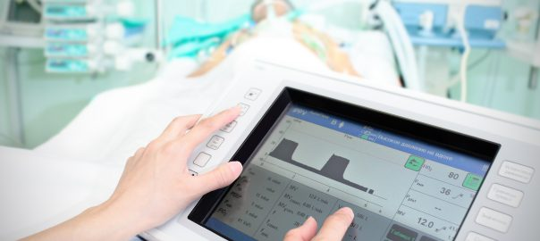 medical computers and emr certification