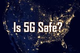 5G Internet Healthcare