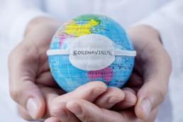 coronavirus supply chain preparedness