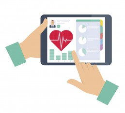 investing in medical devices