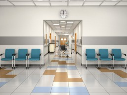patient appointment cancellation numbers rise