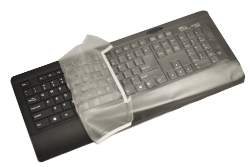 Zpc H6 All In One Keyboard Pc