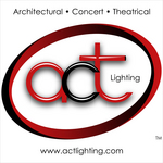 A.C.T Lighting