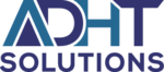 A.D. HIGH TECH INC. Logo