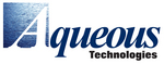 AQUEOUS TECHNOLOGIES