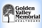 GOLDEN VALLEY MEMORIAL HOSPITAL