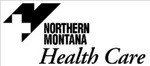 Northern Montana Hospital