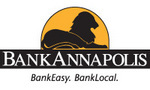 BANK ANNAPOLIS