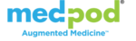 MEDPOD  INC Logo