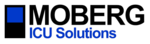 MOBERG RESEARCH Logo