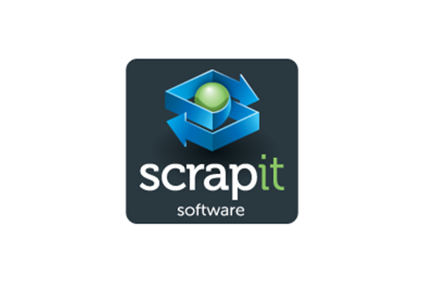 ScrapIT Software