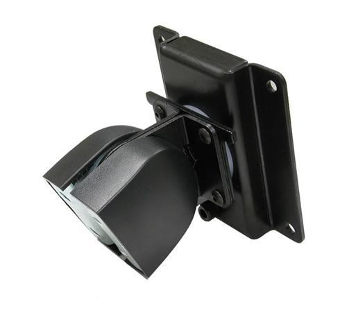 100 Series Single Pivot Wall Mount