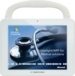 T10 Medical Grade Tablet