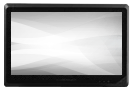 "22"" Touchscreen All in One PC"