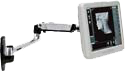 LX LCD VESA Arm Mount