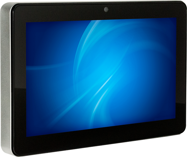 iOne M10 Touch Panel PC