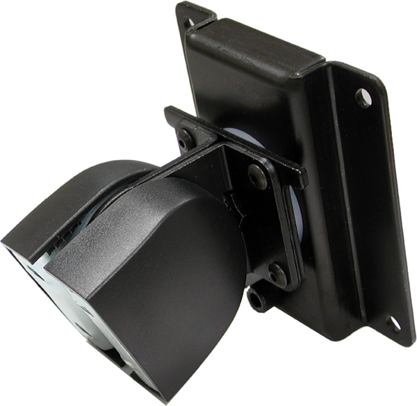 VESA Wall Mount in Multiple Colors
